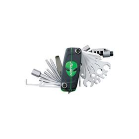 Topeak Alien 3 Miniwerkzeug